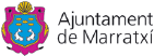 Ajuntament de Marratxi-logo