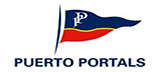 Puerto Portals-logo