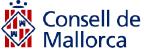 Consell de Mallorca-logo