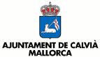 Ajuntament de Calvià Mallorca-logo