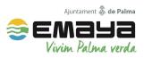 EMAYA-logo