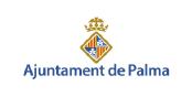 Ajuntament de Palma-logo