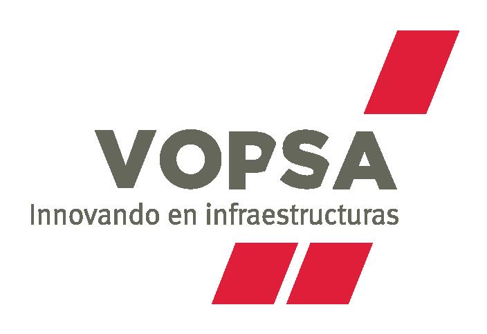 Vopsa logo